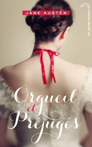 Orgueil-et-Préjugés-couv-2