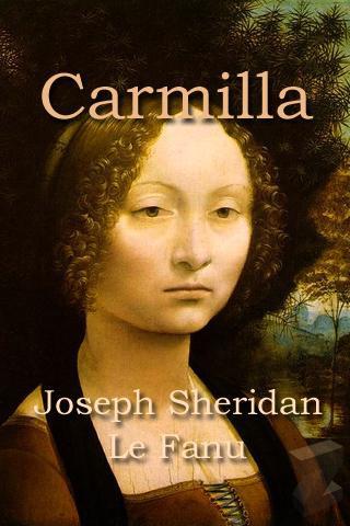 carmilla-by-joseph-sheridan